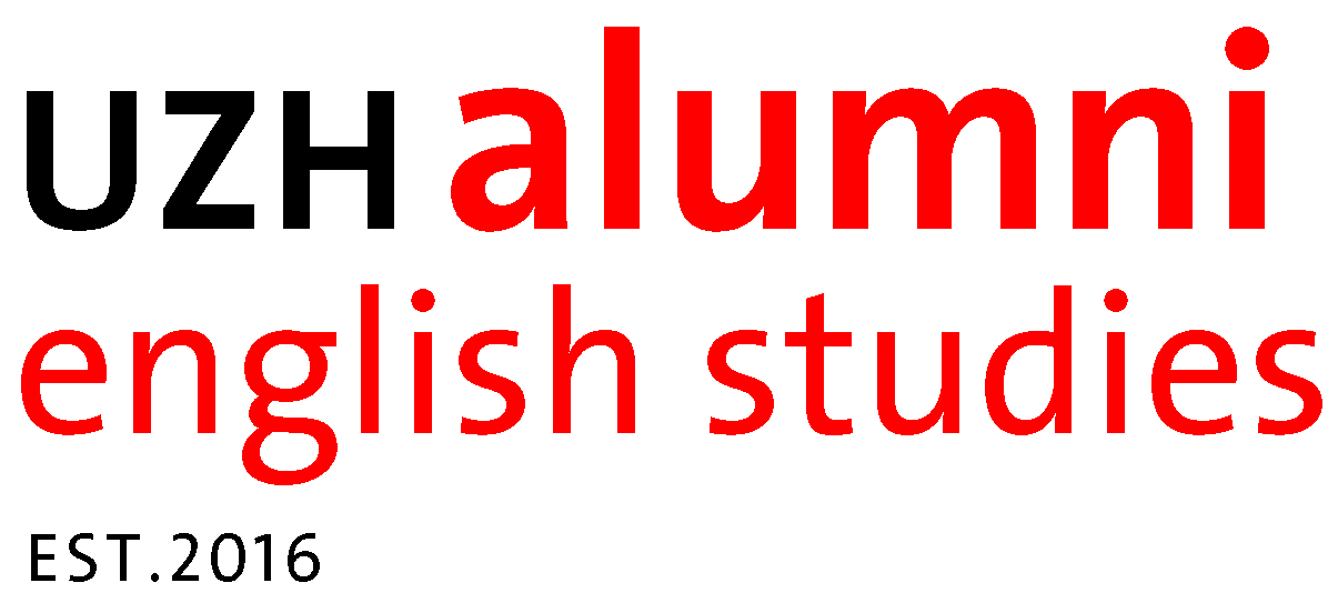 UZH Alumni English Studies