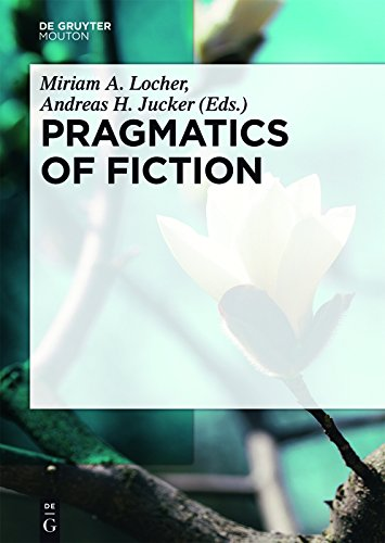 Pragmatics of Fiction