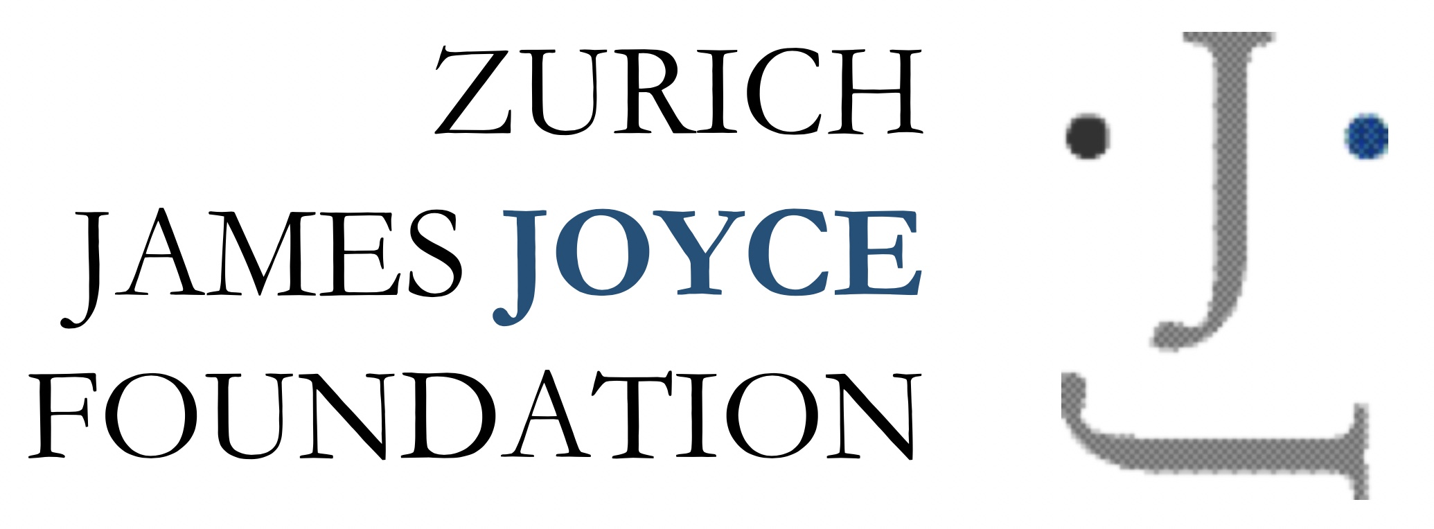 Zurich James Joyce Foundation